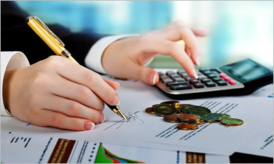 Curso de Educação Financeira e Gestão de Finanças Pessoais