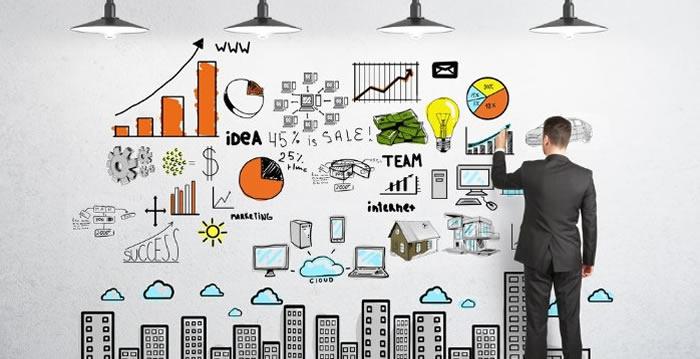 Marketing Online de Comércio Eletrônico
