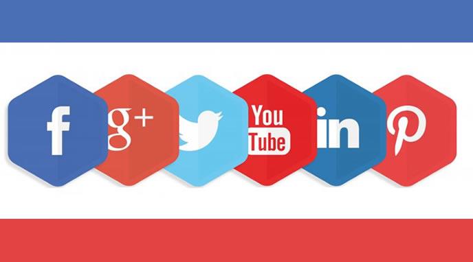 Marketing nas Redes Sociais e seus Benefícios