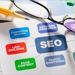 Curso SEO - Otimização de Sites