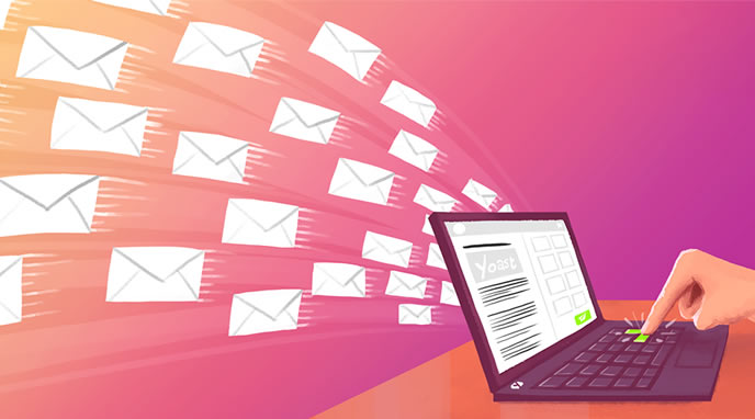 Desmascarando o mito do Email Marketing