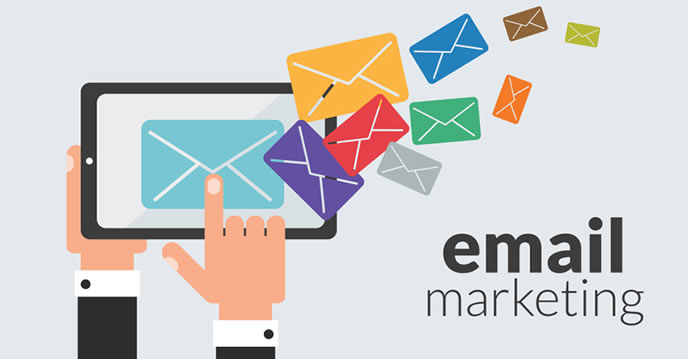 Introdução ao Email Marketing