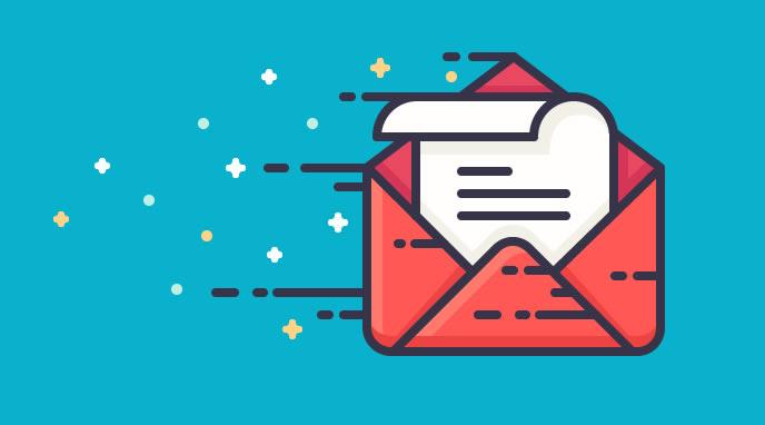 As diferentes maneiras pelas quais o Email Marketing funciona