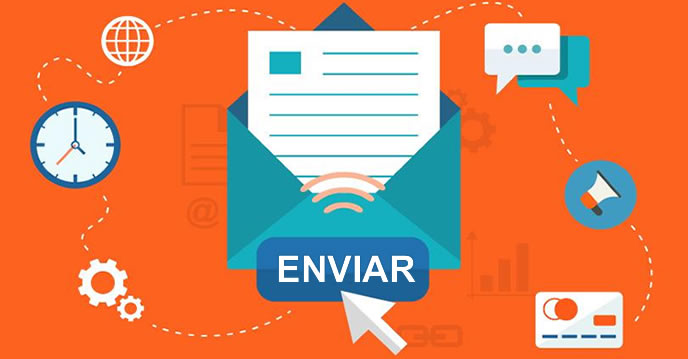 O que vem a ser o Email Marketing