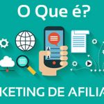 marketing de afiliados - o que é?