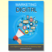 ebook curso marketing online