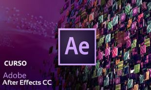 Curso Adobe After Effects CC