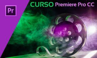 Curso Online de Premiere Pro CC