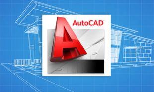 Curso de AutoCAD certificado digital