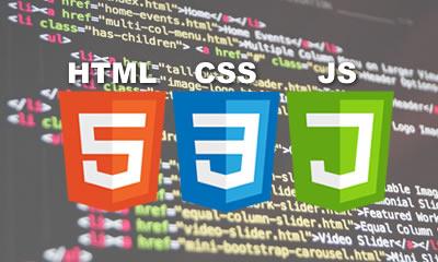 Curso Online de HTML 5, CSS 3 e Javascript em Vídeo