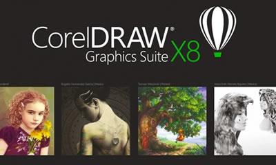 Curso Online de Corel Draw Grátis