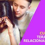 Terapia de relacionamento amoroso