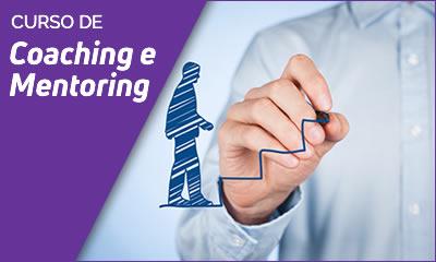 Curso Online de Coaching e Mentoring