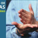 Curso de Libras Online