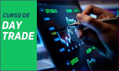 Curso de Day Trade Online