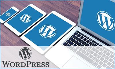 Curso de WordPress Online