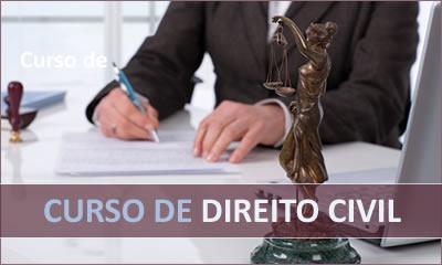Curso de Direito Civil para Concursos e OAB