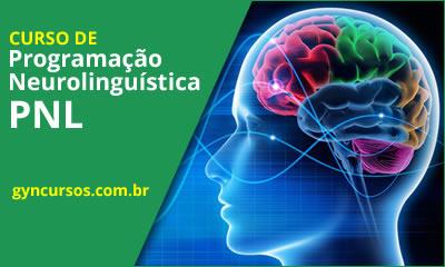 Curso de Programação Neurolinguística - PNL