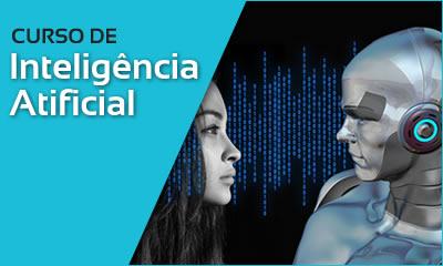 Curso de Inteligência Artificial Básico, Online
