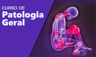 Curso de Patologia Geral, Online