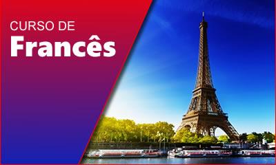 Curso de Francês, Online