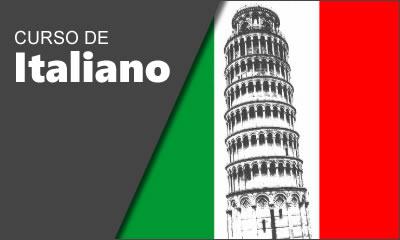 Curso de Italiano, Online