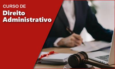 Curso de Direito Administrativo, Online