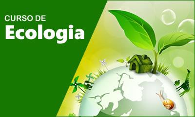 Curso de de Ecologia Online