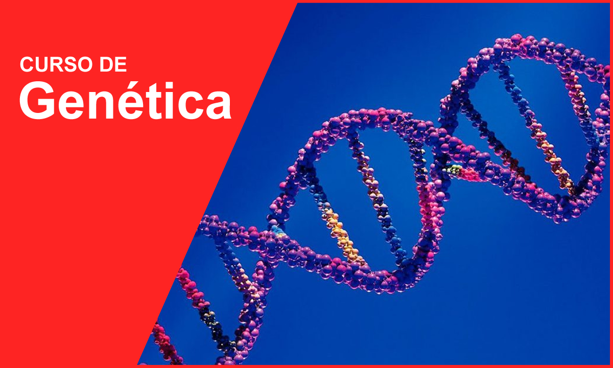 Curso de Genética